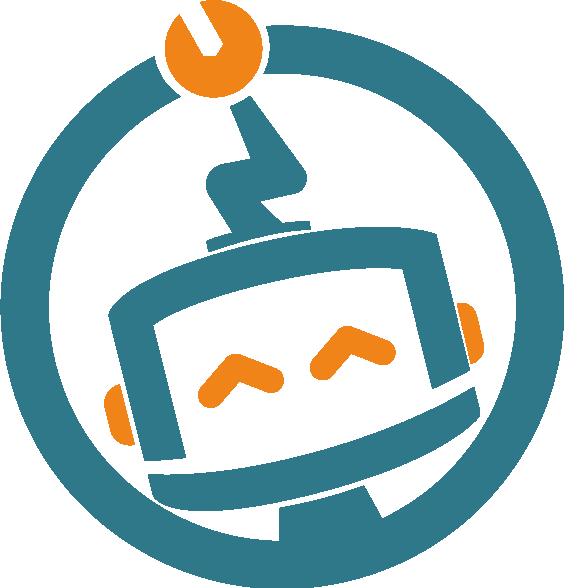 Feature Release March 2018 - Buttonizer - FAButton Wordpress Plugin