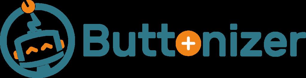 Floating Action Button Wordpress Plugin (Free & Premium