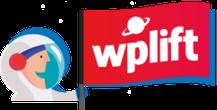WPLift-mobile-header-1